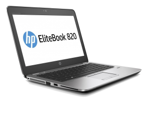HP EliteBook 820 I5